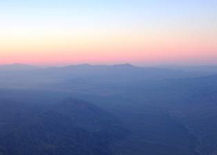 p-sunrise.jpg